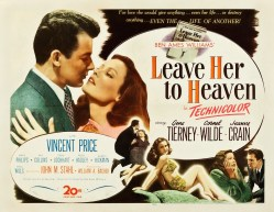 leave-her-to-heaven