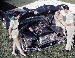 1954_buick_wildcat-ii_showcar_14