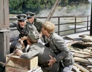 Le Pont de Remagen - 1969