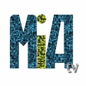Guarda la nostra Web TV