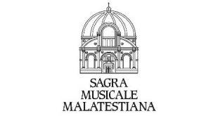 sagra-musicale-malatestiana