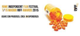 RIFF2015