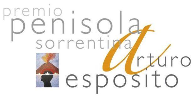 Premio Penisola Sorrentina