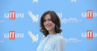 Gabriella Pession a Giffoni Film Festival
