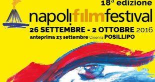 Napoli Film Festival 2016