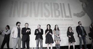 Cast Indivisibili