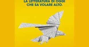 Letteratura 2000