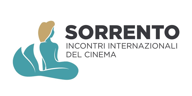 Incontri Internazionali del Cinema di Sorrento al via
