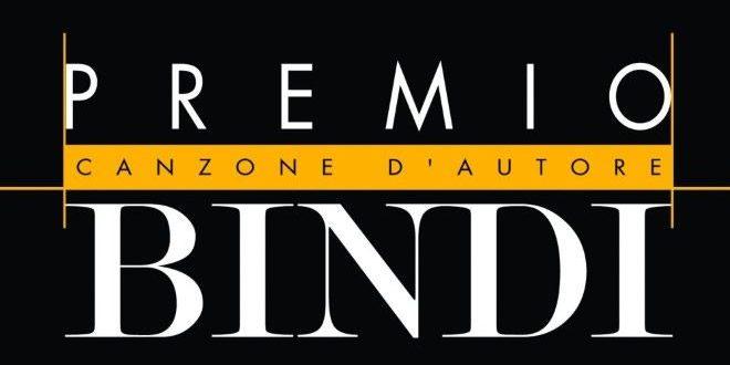 Premio Bindi 2017, il bando
