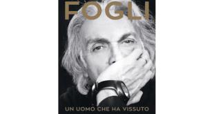 Riccardo Fogli - Autobiografia