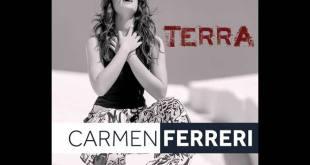 Carmen Ferreri - Terra