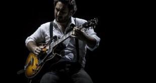 Sebastiano Esposito. Foto di Davide Visca.