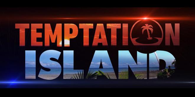 Temptation Island, arriva la V Edizione