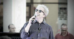 Fabio Concato live a La Reggia Outlet di Marcianise
