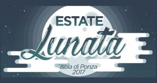 Estate Lunata 2017