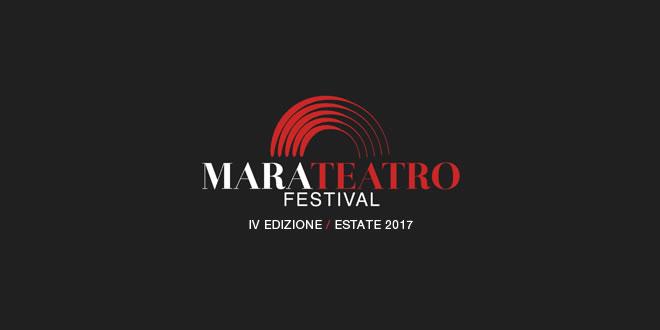 Marateatro Festival, IV edizione