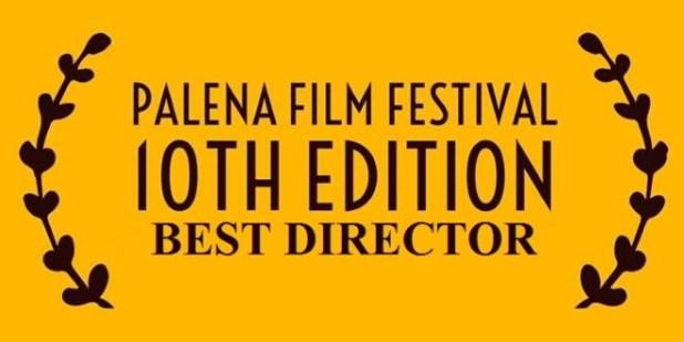 Palena Film Festival 2017