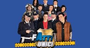 FAtti Unici - Seconda edizione