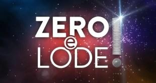 Zero e lode con Alessandro Greco