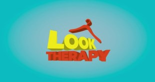 Look Therapy