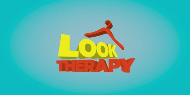 Look Therapy, il reality che sfida Selfie