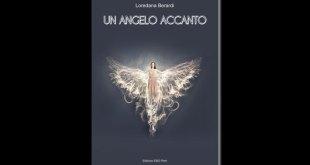 Un angelo accanto di Loredana Berardi