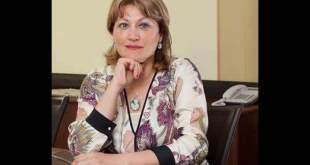 Avvocato Michela Pirozzi, Presidente di Ali e Radici
