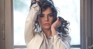 Eleonora Belcamino. Foto di Pirrone Piergiorgio
