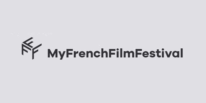 MyFrenchFilmFestival 2018, Paolo Sorrentino presidente di giuria