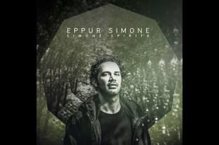 Simone Spirito - Eppur Simone