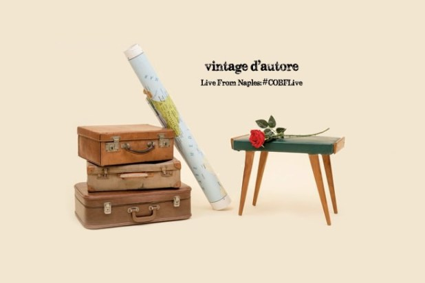 Belli e Buoni - Vintage d'autore