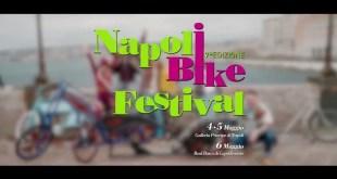 Napoli Bike Festival 2018