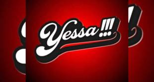 Yessa