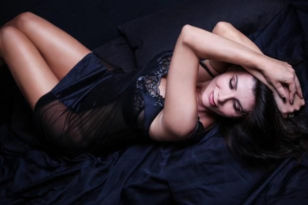 Giovanna Rei. Foto da Ufficio Stampa
