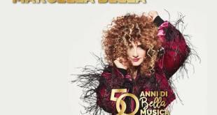 Marcella Bella - 50 anni di Bella Musica