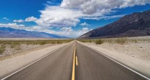 Viaggiare in auto on the road ecco perché piace