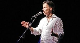Massimo Masiello live