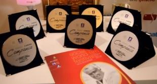 Premio Cinema Campania 2019