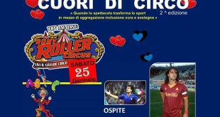 Cuori di Circo 2020