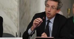 Gaetano Manfredi, Ministro dell'Università. Foto dal Web
