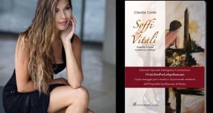 Soffi Vitali, di Claudia Conte