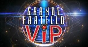 Grande Fratello VIP