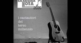 Compilation - La settima nota 2020