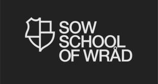 School of Wrad - Moda sostenibile