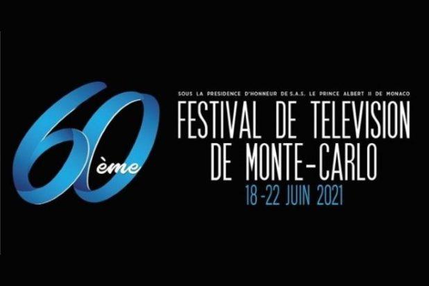 Festival della TV di Montecarlo 2021