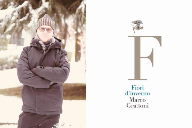 Marco Grattoni - Fiori d'inverno