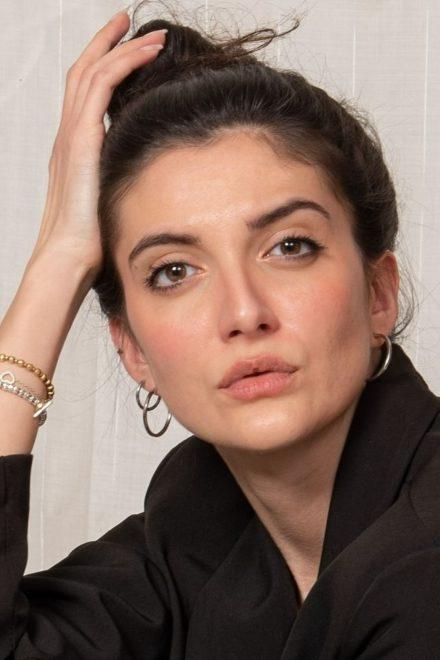 Francesca Speranza - Miss Progress Italia 2021
