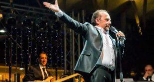 Maurizio Casagrande - E la musica mi gira intorno