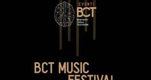 BCT Music Festival