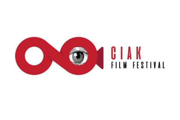 Ciak Film Festival 2021